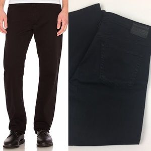 AG Protege Jeans Straight Leg (measures 38x30)